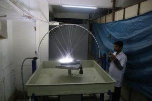 testing-facility-3